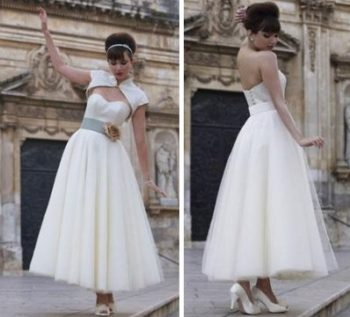 m1950s-wedding-dress1