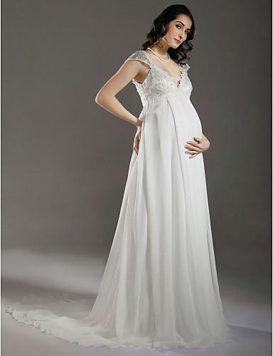 Rochie De Mireasa Ltb00249421 Rochii Elegante De Lux