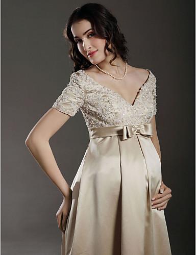 Rochie De Mireasa Ltb249445 Rochii Elegante De Lux