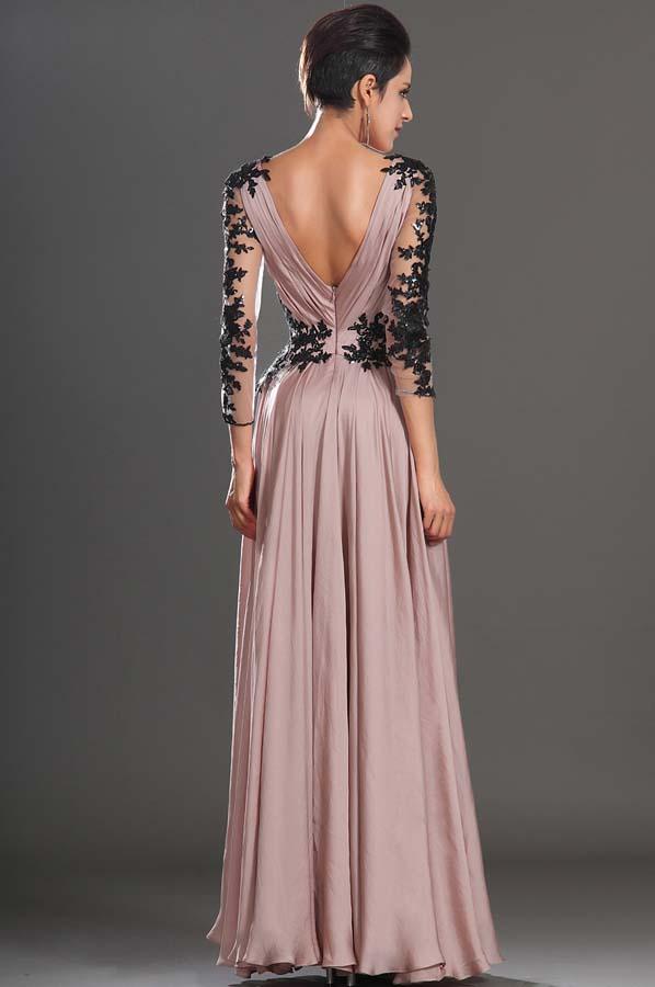 02130201b Rochii Elegante De Lux