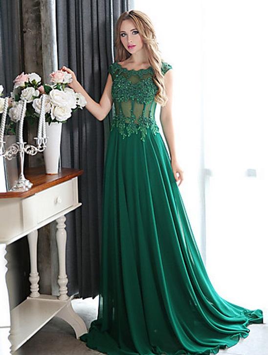 Rochie E Seara Ltb03923292 Rochii Elegante De Lux