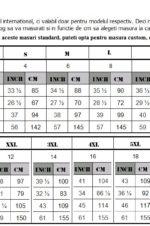 size-chart-dns