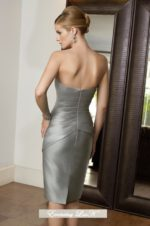 weekly-deal-mothers-dress-2012-002-1_01