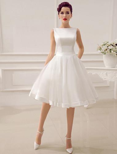 rochie de mireasa mln3920466429 rochii elegante de lux. Black Bedroom Furniture Sets. Home Design Ideas