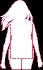 Forma corpului XXL