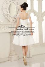 rochie de mireasa 3920421821b