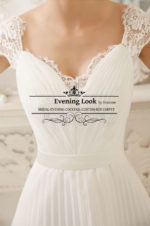 rochie de mireasa 3920421821c copy