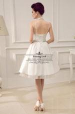 rochie de mireasa scurta 03920466431b copy