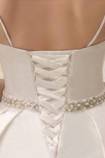 rochie de mireasa scurta 03920466431bdc