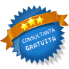 Consultanta gratuita