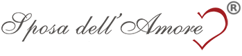 Logo Rochii elegante de lux.ro