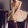 rochie cocktail rochie exclusivista rochie cununie civila rochie banchet rochie bal v18 08 sposa 23
