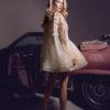 rochie cocktail rochie exclusivista rochie cununie civila rochie banchet rochie bal v18 08 sposa 8