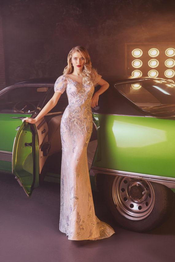 rochie de seara rochie de ocazie rochie de bal v18 03