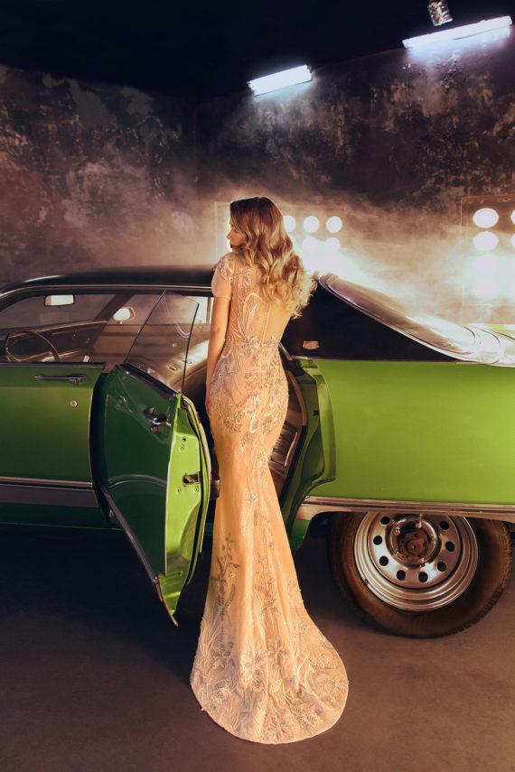 rochie de seara rochie de ocazie rochie de bal v18 032
