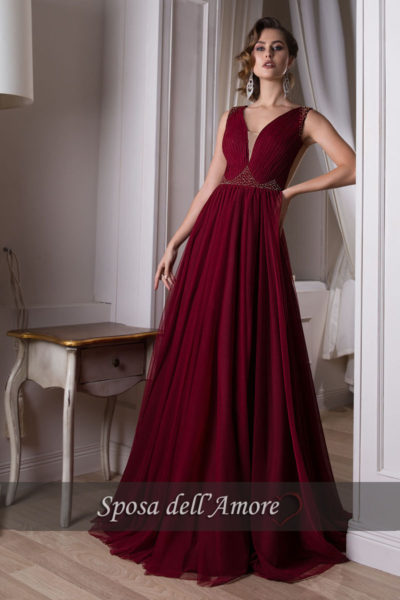 Rochie De Seara Tammy Rochii Elegante De Lux