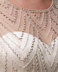 rochie de bal rochie de banchet rochie sampanie ivory sifon rochie eleganta de ocazie 1527683160698 zoom