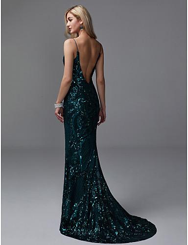 rochie de seara eleganta broderie paietata verde glamour rochie soacra rochie mama miresei 1528457156155 2