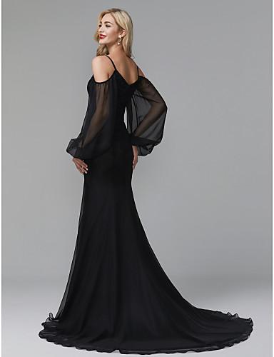 Rochie De Seara Ltb06426485 Rochii Elegante De Lux