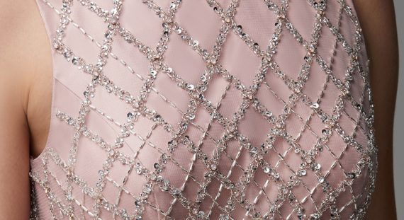 rochie de seara roz pudra rochie mama miresei rochie soacra rochie nasa 1527682771389 2 zom