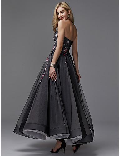 Rochie De Seara Ltb06665447 Rochii Elegante De Lux