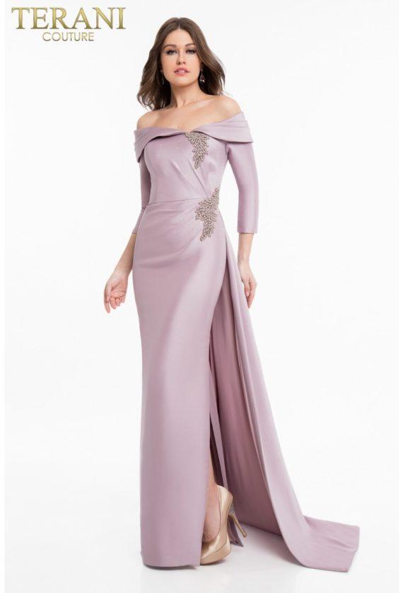 1821m7550_blush_back rochei soacra mov rochie mama miresei tafta eleganta rochie de seara 6