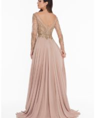 1821m7563_gold_nude_back