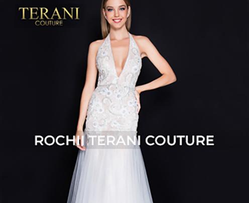 Rochii Elegante De Lux By Sposa Dell Amore Rochii Elegante De Seara