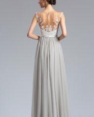 d00182308d rochie de bal rochie domnsisoara onoare 6