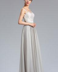 d00182308d rochie de bal rochie domnsisoara onoare 9