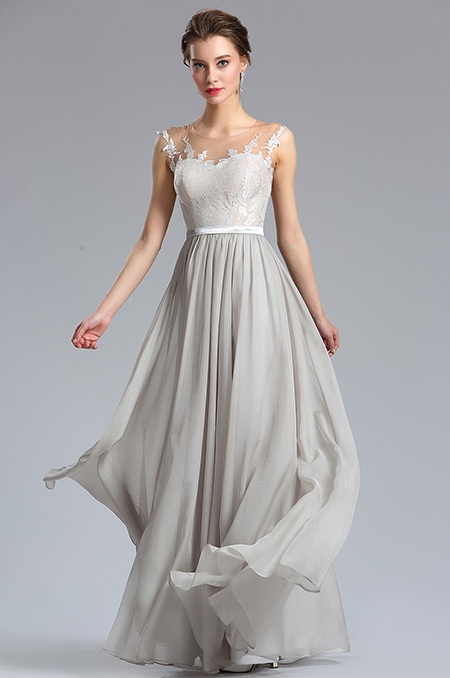 d00182308d rochie de bal rochie domnsisoara onoare