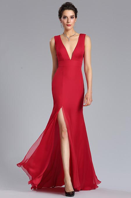 d00183002a rochie de bal rochie de banchet rochie nasa rochie de nunta