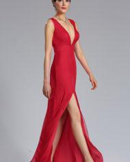 d00183002a rochie de bal rochie de banchet rochie nasa rochie de nuntak