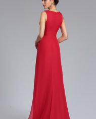 d00183002a rochie de bal rochie de banchet rochie nasa rochie de nuntao