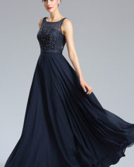 d36181705a rochie de seara eleganta bleomarin rochia mama miresei rochie soacra