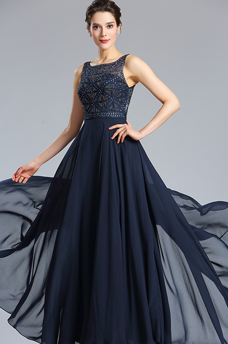 d36181705a rochie de seara eleganta bleomarin rochia mama miresei rochie soacra k