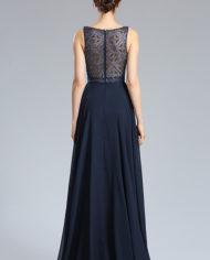 d36181705a rochie de seara eleganta bleomarin rochia mama miresei rochie soacra lp