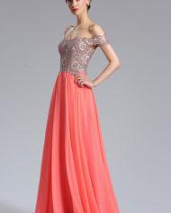 d36184057d d36184057a rochie de bal rochie banchet rochie de nunta rochie de nasa corai