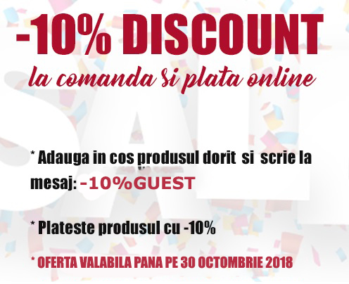 oferta-mobile-10 OFERTA ROCHII DE SEARA ROCHII DE OCAZIE OCTOMBRIE