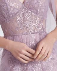 rochie de bal rochie eleganta de seara 32810 l