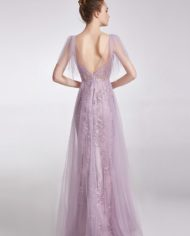 rochie de bal rochie eleganta de seara 32810 l 6