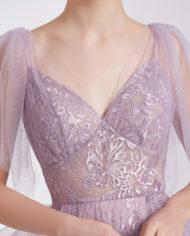 rochie de bal rochie eleganta de seara 32810 p