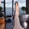 369A5767-rochie-de-seara-eleganta-glam--sposa-ls19-01-nude-margele-dantela-2019-36