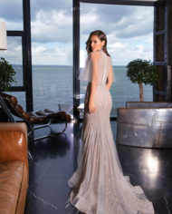369A5767-rochie-de-seara-eleganta-glam–sposa-ls19-01-nude-margele-dantela-2019-36