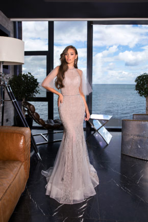 369A5767-rochie-de-seara-eleganta-glam--sposa-ls19-01-nude-margele-dantela-20195