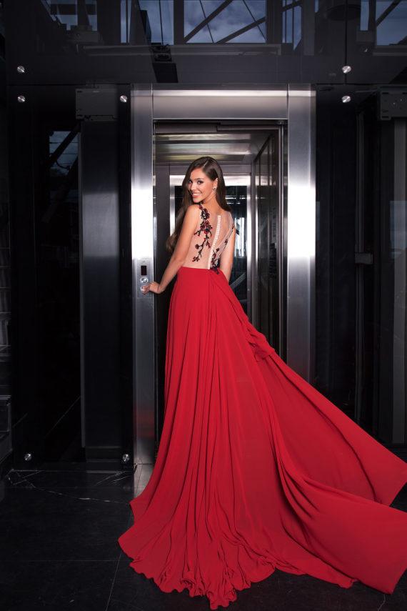 369A5960-rochie-de-seara-eleganta-rosie-voal-v-necl-ls-19-05-sposa-dell-amore-20199