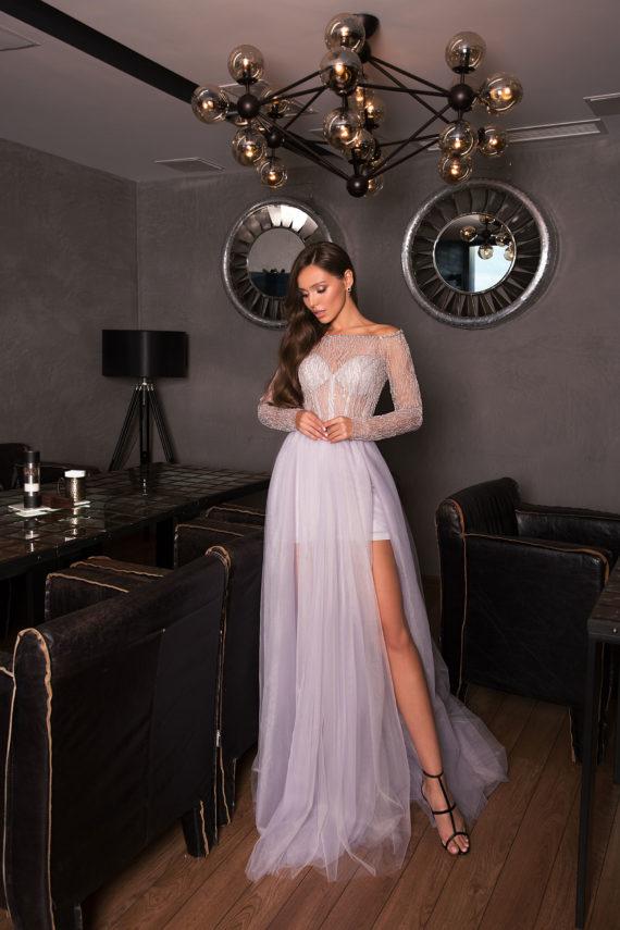 rochie-de-seara-eleganta-rochie-bal-rochie-banchet-tul-lila-cristale-rochie-de-ocazie-sposa-ls19-18-369A6785