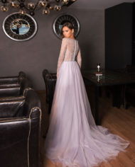 rochie-de-seara-eleganta-rochie-bal-rochie-banchet-tul-lila-cristale-rochie-de-ocazie-sposa-ls19-18-369A678565-l-