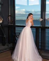rochie-de-seara-rochie-eleganta-rochie-de-bal-369A6909-2