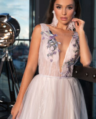 rochie-de-seara-rochie-eleganta-rochie-de-bal-369A6909-3